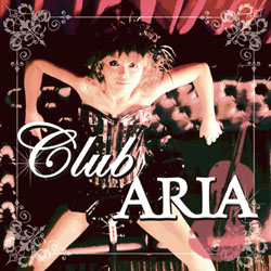 artwork_aria_club-aria